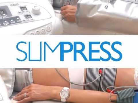 slimpress